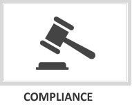 Compliance, e-Based PTW, Permit to Work Software, Safety, EHS, Environment, Health