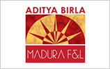 Grasim Aaditya Birla Group