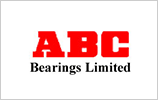ABC Bearings