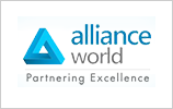 Alliance World India