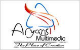 Aryans Multimedia