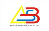 Ashita Business Solutions