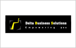 Delta Business Solutions -  India