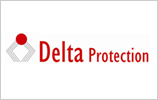 Delta Protection