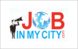 Job In My city