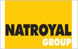 Natroyal Group