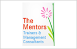 The Mentors India.Org