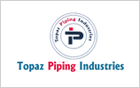 Topaz Piping Industries
