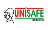 Unisafe Services
