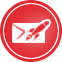 Rocket Bulk Emailing System, Bulk Email System, Email Management and Email Checker